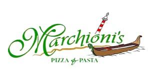 Marchioni's Pizza & Pasta