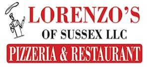 Lorenzo's Pizzeria & Rstrnt