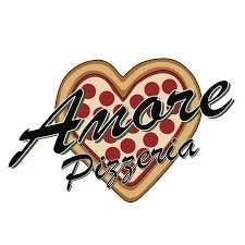 Amore Pizzeria & Cafe