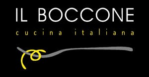 Il Boccone Cucina Italiana