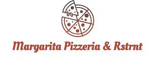 Margarita Pizzeria & Rstrnt