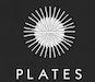 Plates logo