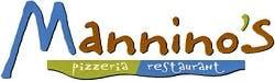 Manninos Pizza