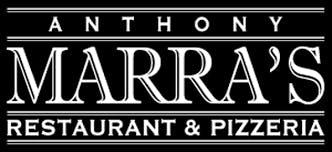 Marra's Restaurant & Pizzeria