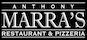 Marra's Restaurant & Pizzeria logo