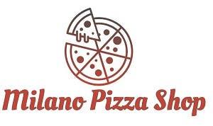 Milano Pizza Shop