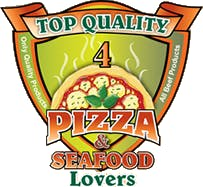 Top Quality Pizza