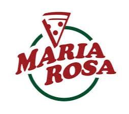 Maria Rosa Restaurant & Pizza