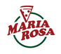Maria Rosa Restaurant & Pizza logo