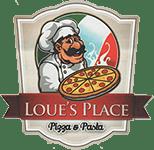 Loue's Place Pizza & Pasta