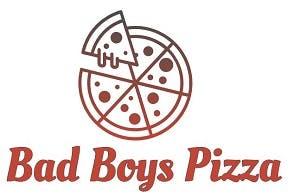 Bad Boys Pizza