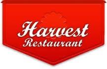 Harvest Luncheonette