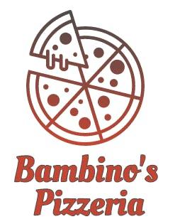 Bambino's Pizzeria