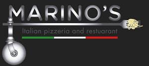Marino's Trattoria