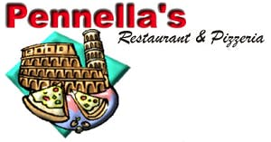 Pennella's Restaurant & Pizzeria