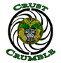 Crust & Crumble Pizzeria logo