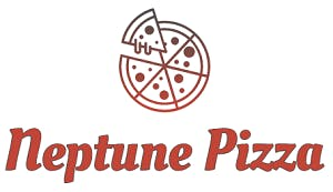 Neptune Pizza