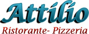 Attilio Ristorante & Pizzeria