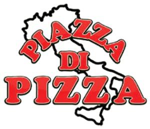 Piazza Di Pizza
