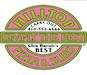 Hilltop Carryout logo