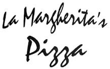 La Margherita's Pizza