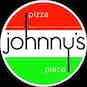 Johnny's Pizzeria logo