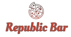 Republic Bar