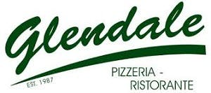 Glendale Pizza