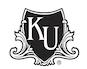 King Umberto Ristorante logo
