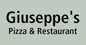Giuseppe Pizza & Restaurant