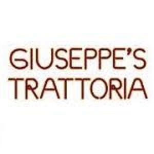 Giuseppe's Trattoria
