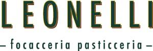 Leonelli Focacceria E Pasticceria