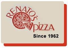 Renato's Pizza