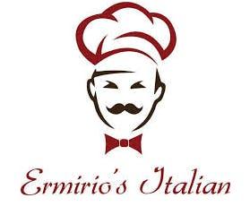 Ermirio's Restaurant