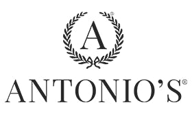 Antonino's Italian Restaurant