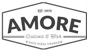 Amore Cucina & Bar