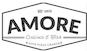 Amore Cucina & Bar logo