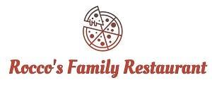 Rocco's Family Restaurant
