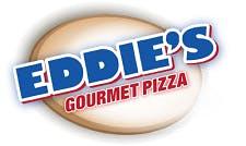 Eddie's Gourmet Pizza