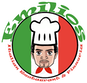 Emilios by Alex logo