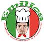 Emilios by Alex logo