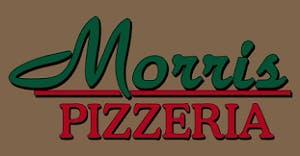 Morris Pizzeria