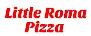 Little Roma Pizza