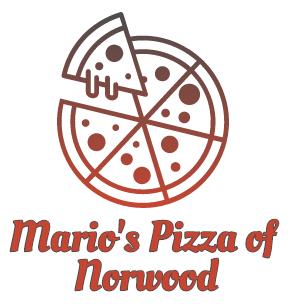 Mario's Pizza of Norwood
