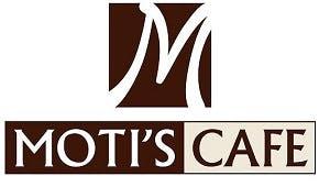 Moti's