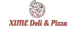 XIME Deli & Pizza
