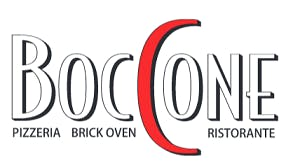 Boccone Pizza Restaurant