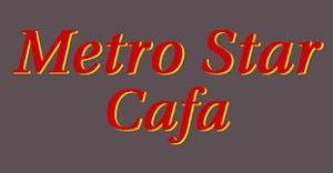 Metro Star Cafe