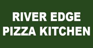 River Edge Pizza Kitchen