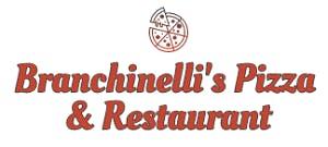 Branchinelli's Pizza & Rstrnt